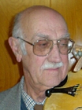 hutchins research papers in violin acoustics